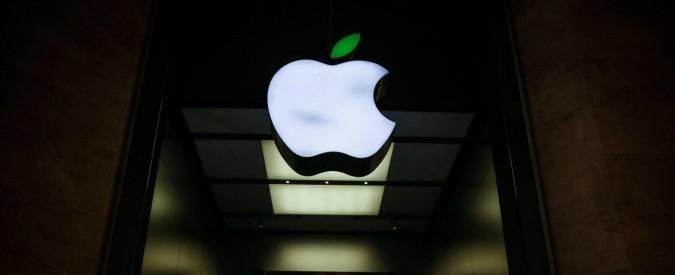 Apple, cosa ci insegna la battaglia dell'Ue contro Cupertino