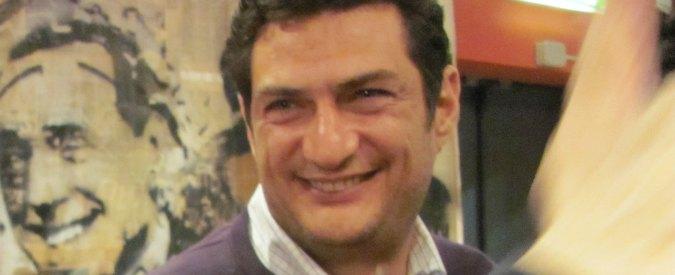 Addio a Emiliano Liuzzi, il Fatto Quotidiano è in lutto. Lettori, colleghi e politici lo ricordano sulla Rete