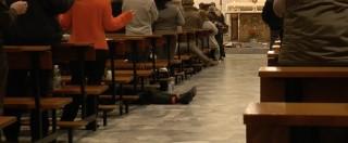 Esorcismo, il business della sofferenza fra finti guaritori e sedicenti profeti