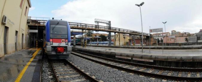 """Ferrovie, Commissione Ue: """"Stati garantiscano accesso alla rete ai nuovi entranti. Stop al monopolio dei gestori"""""""