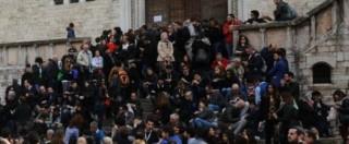 Festival del giornalismo Perugia 2016, da Fedez a Franca Leosini ecco gli ospiti della decima edizione