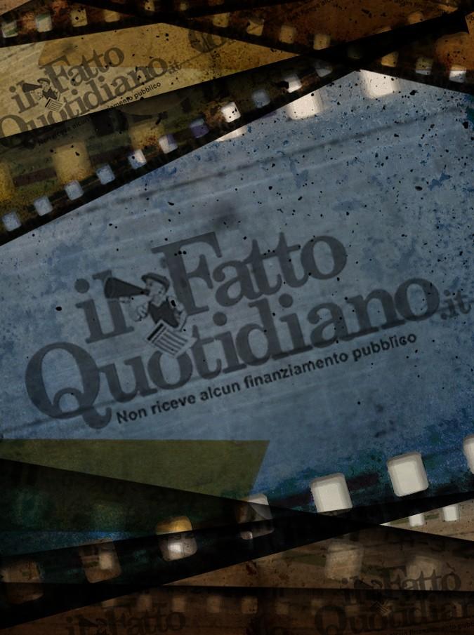 Film in uscita, cosa vedere (e non) al cinema nel week end del 23 e 24 aprile