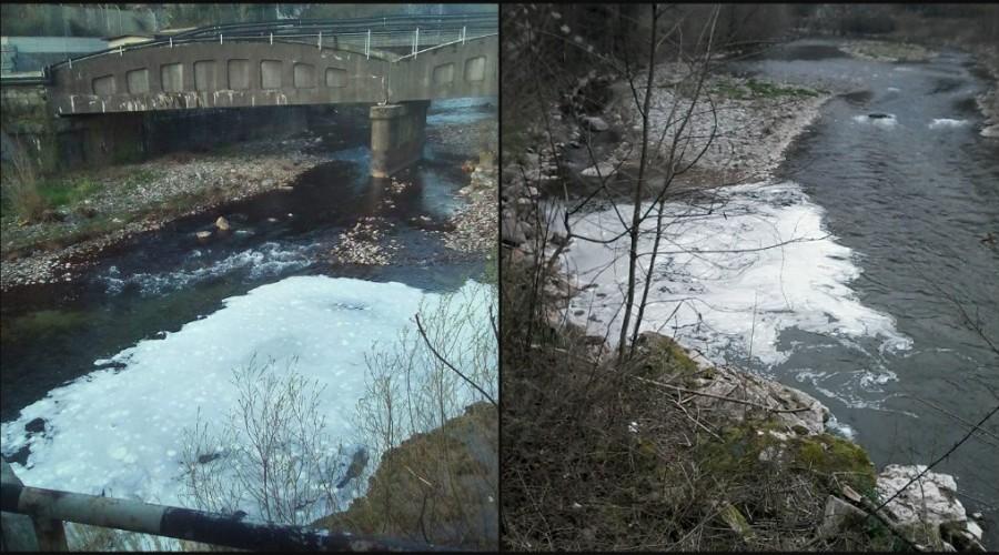fiume-chiese-schiuma-900x500