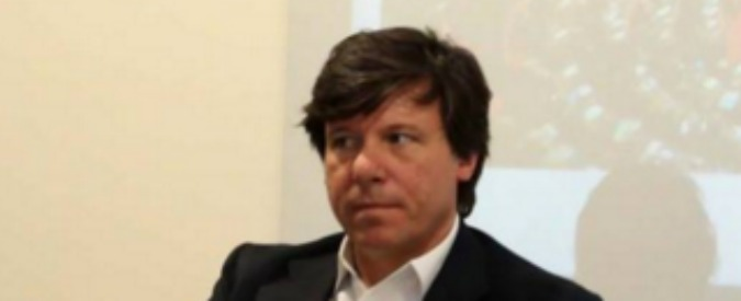 Fabrizio Forquet morto, addio al vicedirettore del Sole 24 Ore