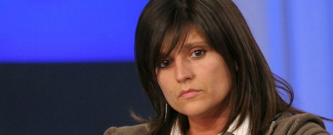 Cogne, Annamaria Franzoni chiede al tribunale l'affidamento ai servizi sociali