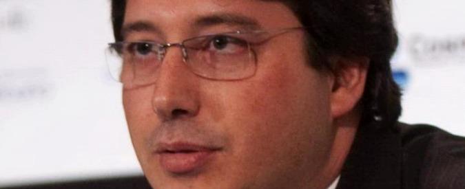 Federica Guidi, chi è Gianluca Gemelli: il compagno dell'ex ministro imprenditore anonimo che rischia di inguaiare la Boschi