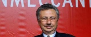 Processo Finmeccanica, nuova assoluzione per ex presidente Giuseppe Orsi e Bruno Spagnolini
