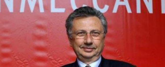 """Processo Finmeccanica, le motivazioni della condanna di Orsi: """"L'ex ad depistò le indagini e inquinò le prove"""""""
