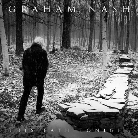 graham-nash-this-path-tonight