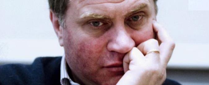 """Camorra, l'ex sindaco a Graziano: """"Non ti dimenticare di Bubbico… è una questione di vita o di morte"""" e il dem: """"Tranquillo"""""""