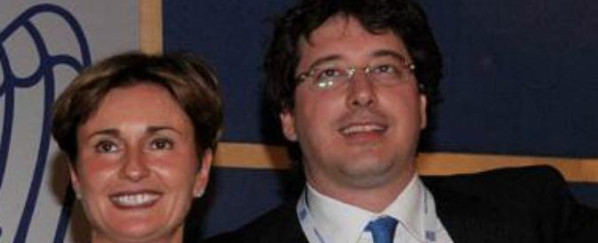 """Scandalo petrolio, Cassazione sposta a Roma l'indagine sul """"quartierino"""""""