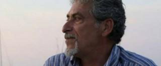 """Giuseppe Gulotta, una vita in carcere da innocente. C'è il risarcimento: """"Ma non ho visto crescere mio figlio"""" (Podcast)"""