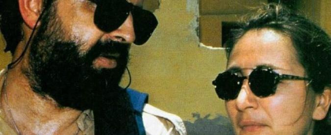 Ilaria Alpi e Miran Hrovatin, a 25 anni dall'assassinio diciamo no all'archiviazione