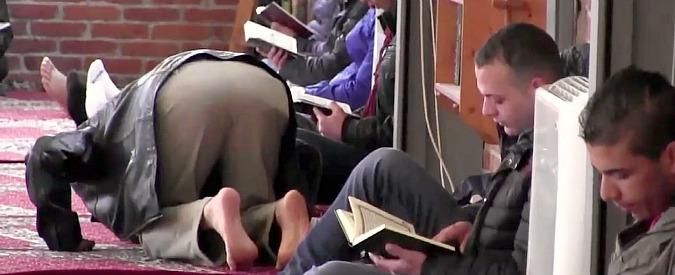 Perugia, costruzione moschea di Umbertide: indagati ex sindaco Pd e 4 suoi ex assessori