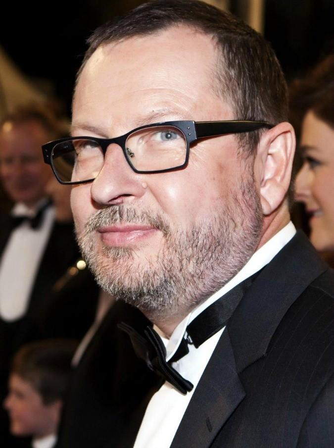 Lars Von Trier, buon compleanno al regista di Dogma 95. I 60 anni di un'icona folle con una idea ribelle di cinema