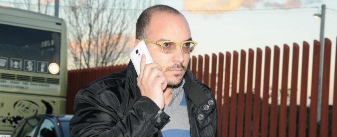 """Minacce allo Sporting Locri, la Procura chiede l'archiviazione: """"Una montatura, la 'ndrangheta non c'entra"""""""