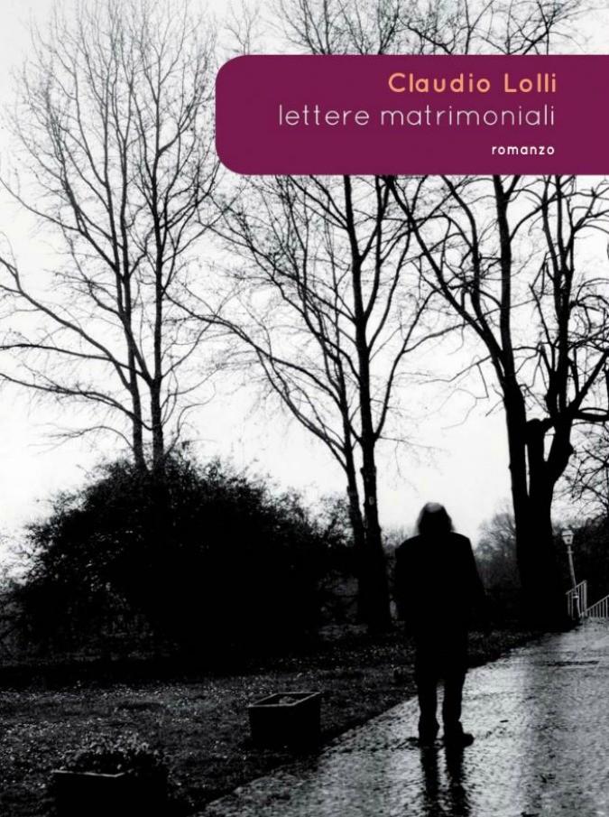 """Le """"Lettere matrimoniali"""" di Claudio Lolli tornano in libreria: """"Essere giovane oggi sarebbe terribile"""""""