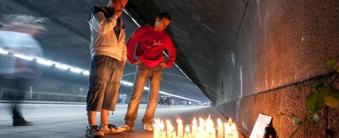 Love Parade, nessun processo per la tragedia di Duisburg: archiviazione per 10