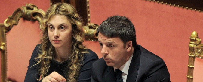 """Riforma Madia, Consiglio di Stato boccia norme su partecipate: """"Palazzo Chigi salva quelle che vuole, zero trasparenza"""""""