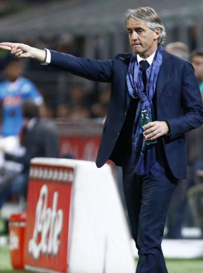 Ten Talking Points, con la Roma in pieno masochismo il terzo posto dell'Inter non è un miraggio. Il match dell'anno? Liverpool-Borussia Dortmund