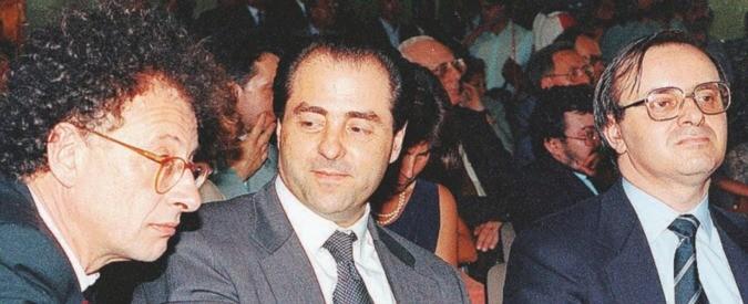 Milano 'esotica'. 25 anni dopo Mani Pulite la città si divide sulle palme