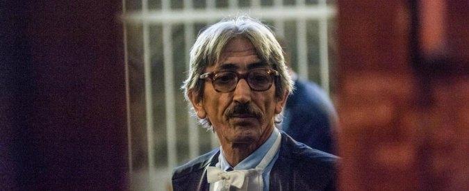 'Ndrangheta, pm Musso torna in aula a Milano tra boss e pentiti dopo le minacce