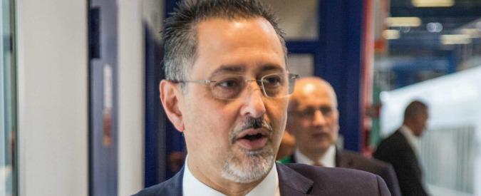 """Basilicata, ex assessore regionale: """"Caso petrolio? Ho difeso agricoltori, la Giunta Pittella mi ha chiesto di andarmene"""""""