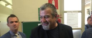 """Delitto di Garlasco, Giudice Pavia: """"Il maresciallo ha profondamente condizionato il processo"""""""