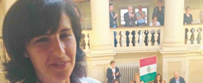 """Graziano Delrio, rapporto dei Servizi: """"Dirigente del Comune assunta per i voti calabresi nella sua corsa a sindaco"""""""