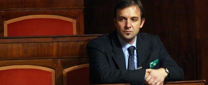 """Padova, cancellata la consulta degli stranieri. Pd: """"Crimine politico"""""""
