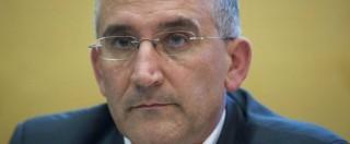 Ferrovie dello Stato, l'ad Mazzoncini indagato in inchiesta per truffa sui finanziamenti pubblici a Busitalia