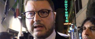 """Lingotto, a Migliore piacciono gli avvisi di garanzia top secret: """"Spettacolarizzazione della giustizia fa impressione"""""""