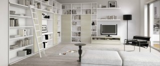 Bonus mobili under 35, chi e come può richiedere la detrazione di 8mila euro