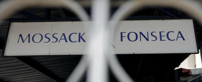 """Panama Papers, """"nome Croce Rossa usato per nascondere denaro sporco"""". Vigilanza svizzera avverte banche: """"Agiremo"""""""