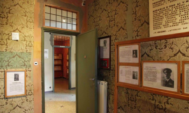 museo roma via Tasso (2)