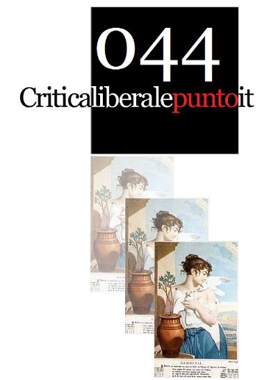 n. 44 Immagine x il fatto