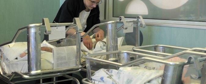 Sanità, a Parma allarme di ostetriche e infermieri: 'Senza personale sicurezza a rischio, turni massacranti e ferie bloccate'