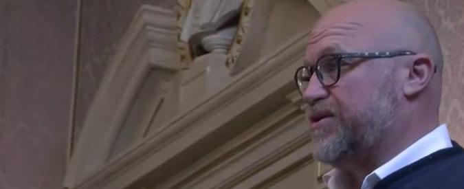 Rifiuti Livorno, la Finanza in Comune: acquisiti documenti su Aamps dal 2014