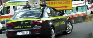 """Reggio Calabria, """"lacerazioni e aborti senza consenso"""": 4 medici arrestati, 11 indagati"""