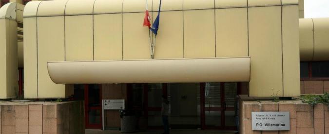 """Infermiera killer, la Regione sull'ospedale di Piombino: """"Sottovalutato il rischio, l'organizzazione è inadeguata"""""""