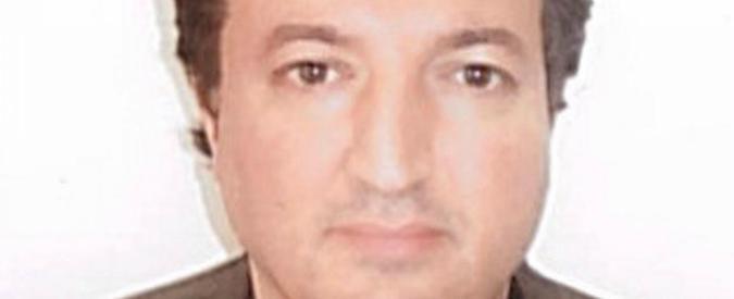 """Terrorismo, algerino arrestato a Salerno estradato in Belgio. """"Documenti falsi per attentatori Bruxelles e Parigi"""""""