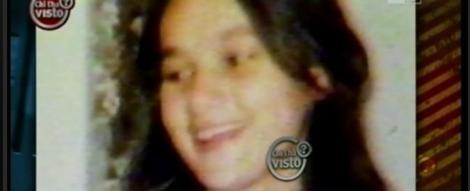 Palmina Martinelli, la 14enne bruciata viva nel 1981: la Cassazione riapre il caso