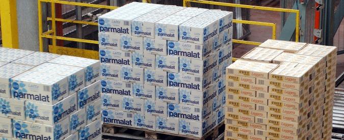 Parmalat, nuove assoluzioni tra i banchieri. Così uno dopo l'altro escono incolumi dal crac, con rare eccezioni