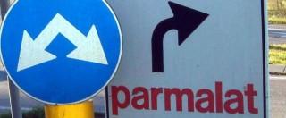 Parmalat, dopo le proteste dei piccoli soci i francesi di Lactalis alzano il prezzo dell'offerta