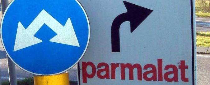Parmalat, i francesi di Lactalis lanciano offerta d'acquisto per ritirare il titolo da Piazza Affari