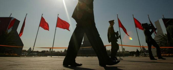 """Cina, rapporto Usa: """"Uccisioni, sequestri, repressione delle minoranze"""". La replica: """"È un'interferenza negli affari interni"""""""