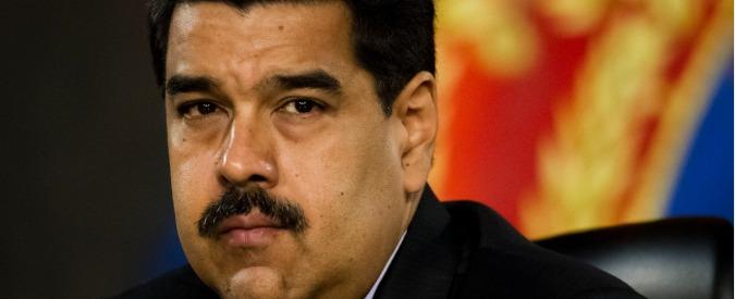 Venezuela, dipendenti pubblici lavoreranno solo due giorni a settimana per risparmiare energia