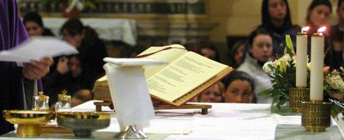 """Benevento, sequestrate case e 13 auto a prete: """"Chiedeva soldi a immigrati in cambio di accoglienza"""""""