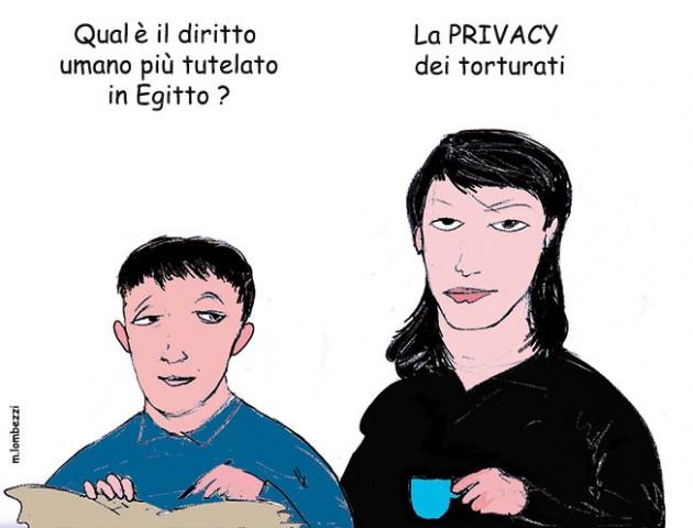 privacy-egitto- (1)