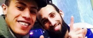 """Lecco, 6 arresti per terrorismo: pronti a combattere con Isis. Intercettazioni: """"Programmavano attentati in Italia"""""""